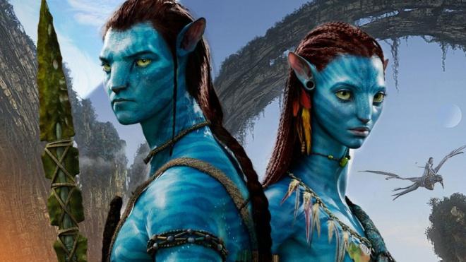 Avatar2_2