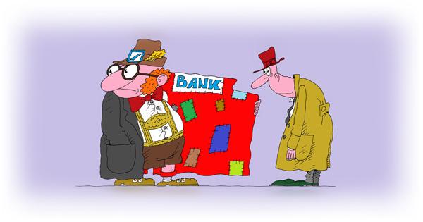 1383574562_Deutsche-Bank-razorilsya-