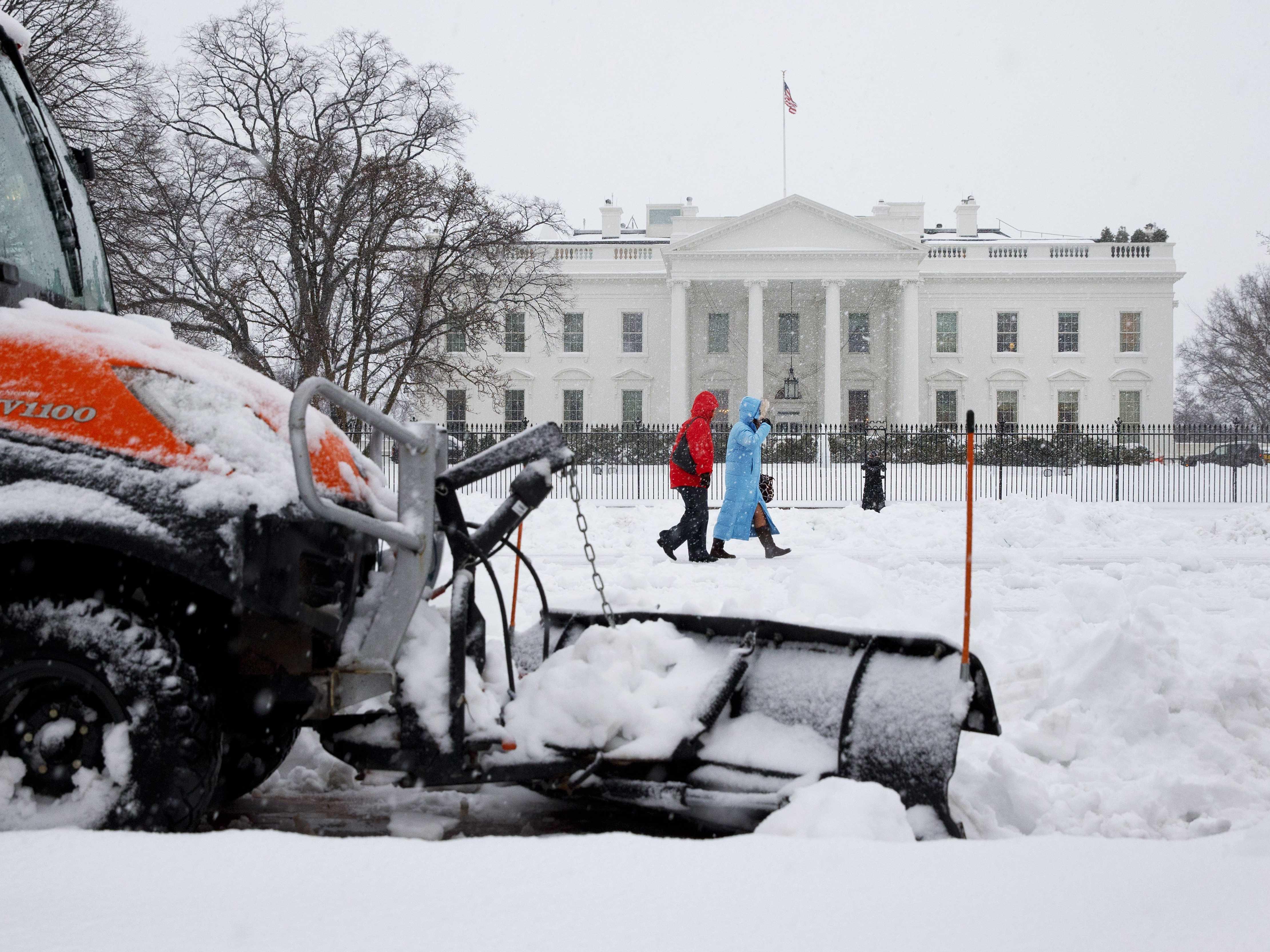 washington-dc-has-a-full-blown-snow-day