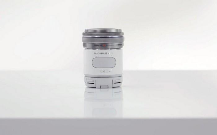 olympus-air-A01-cam-2